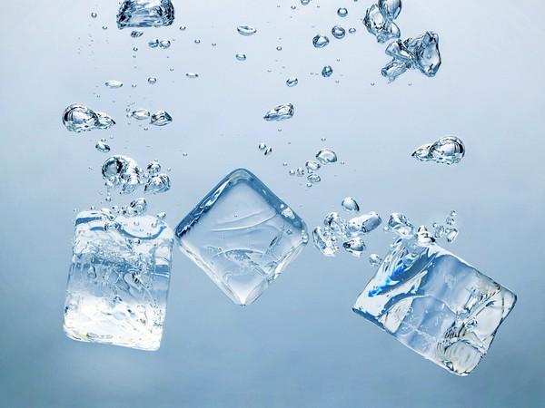 Giảm mỡ bụng bằng nước đá có hiệu quả không?