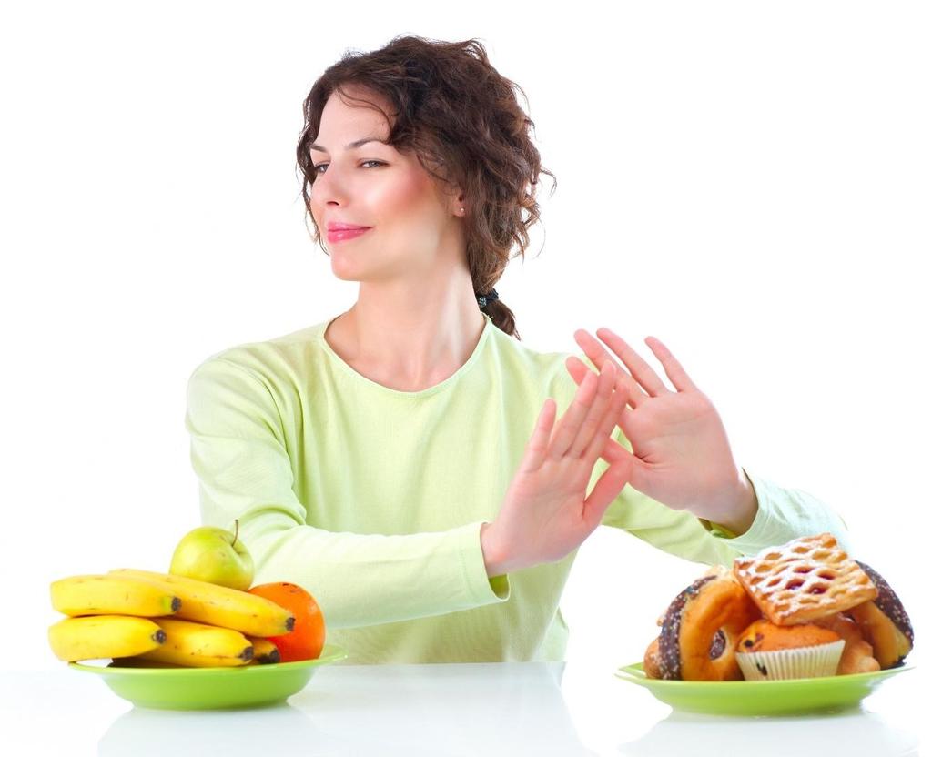 giảm mỡ bụng tại nhà