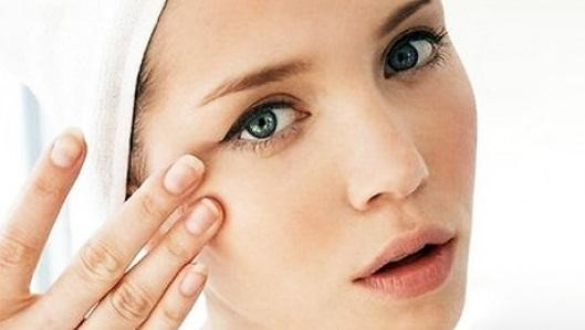 Massage mặt có tác dụng gì?