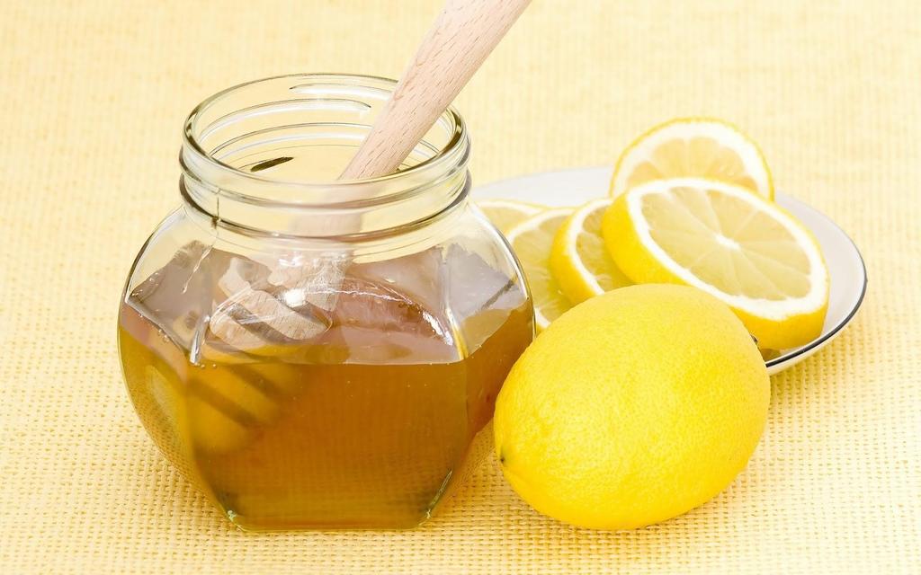Cần sử dụng mật ong đúng cách mới mang lại hiệu quả làm đẹp